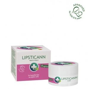 LIPSTICANN 15ML