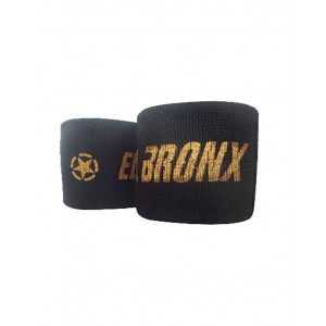 VENDA BRONX BLACK 4mts