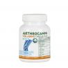 arthrocann colágeno omega 3 6 forte