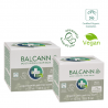 balcann bálsamo corteza roble 15ml