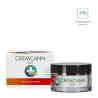 cremcann q10 natural 15ml