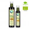 aceite de cáñamo bio hemp oil 500ml