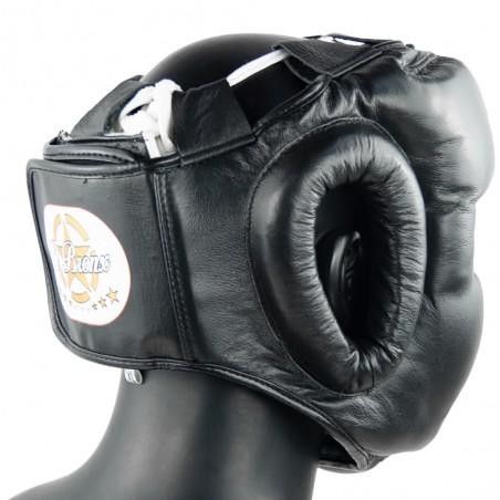 casco authentic thai neg