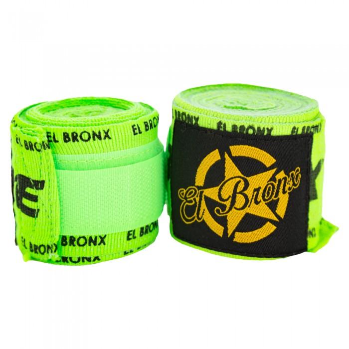 VENDA BOXEO THE BRONX BOXING 3mts
