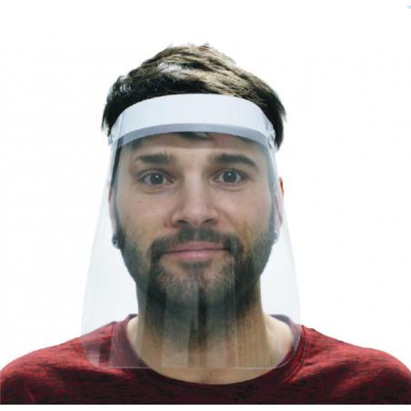 pantalla facial abatible mod3 delante