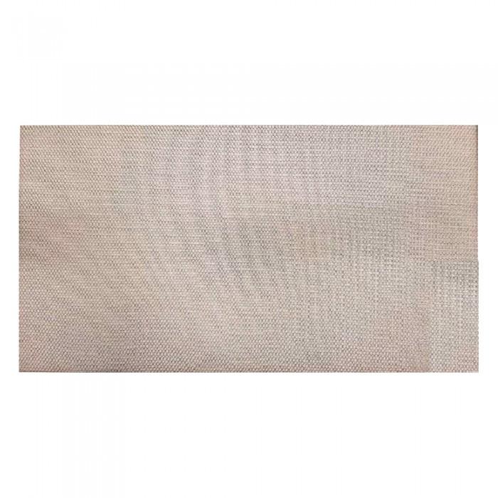 recambio lámina loseta x5 75x42cm