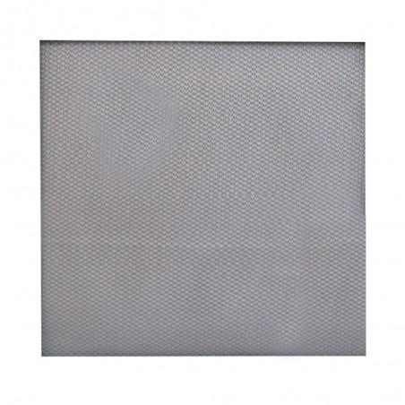 recambio 40x40cm loseta desinfectante
