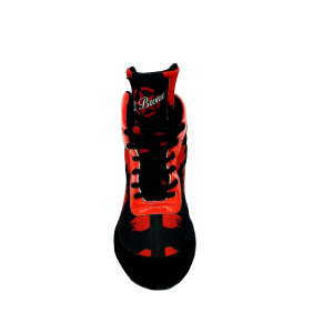 ZAPATILLA TIGER BOXING SHOES