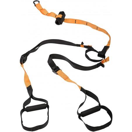 trx , cintas de entrenamiento