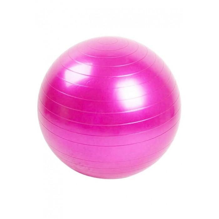 pelota de yoga