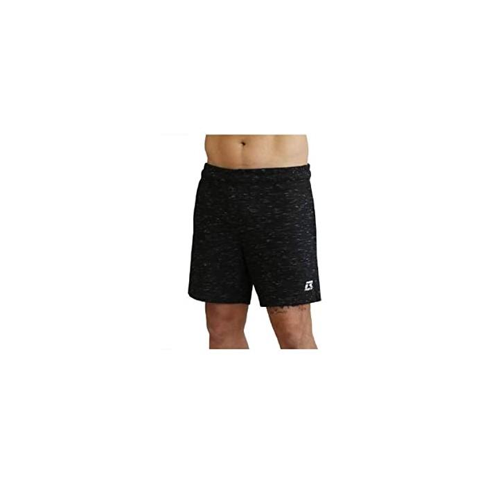 short o pantalón corto en color negro