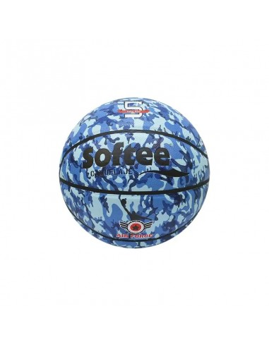 balón de baloncesto talla 5