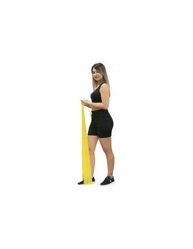 shorts de mujer en color negro