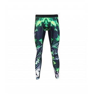 LEGGING CHICO SHARKS BRONX
