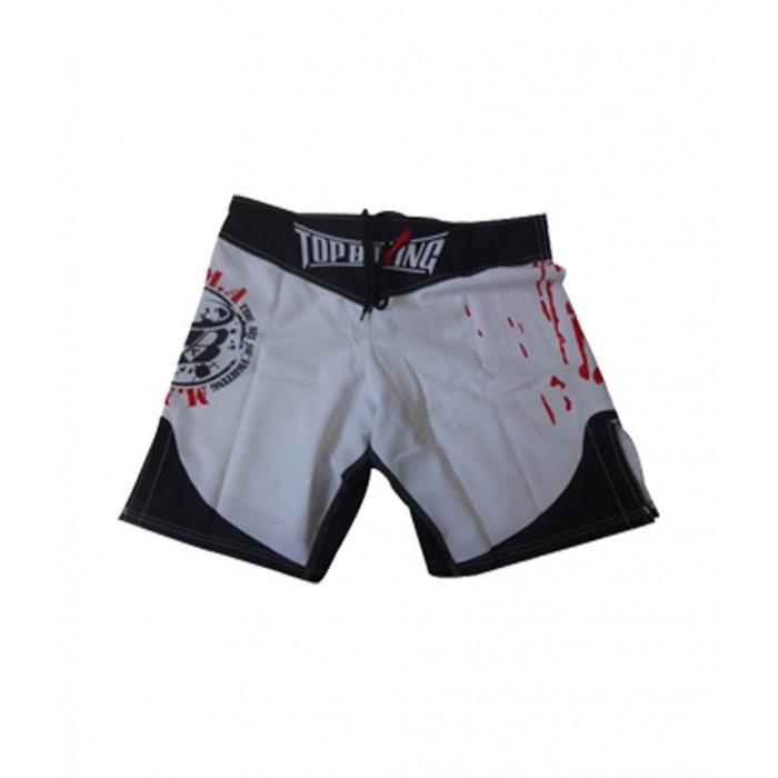 PANTALON MMA