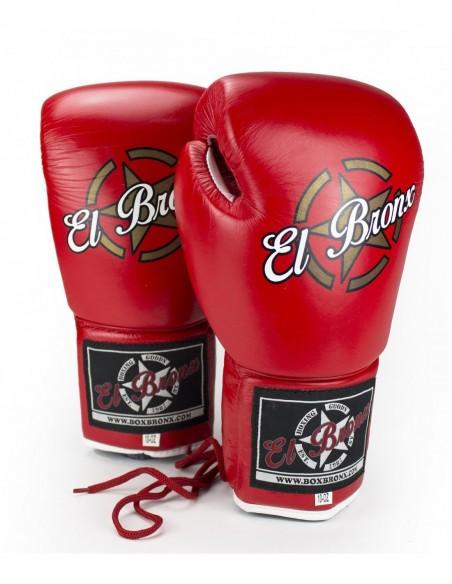 Packs Boxeo Bronx
