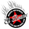El Bronx - Tu tienda Online de Deportes